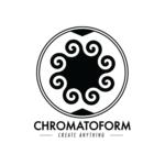 Chromatoform