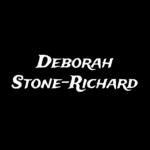 Deborah Stone-Richard