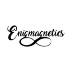 Enigmagnetics