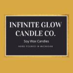 Infinite Glow Candle Co.