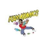 Kam Komics