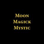 MoonMagickMystic