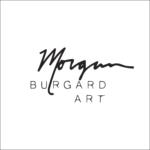 Morgan Burgard Art