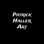 Patrick Haller Art