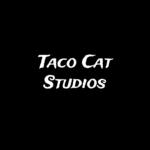 TacoCat Studios